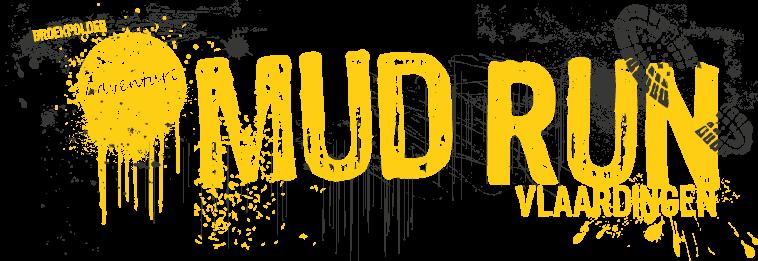 mudrun-vlaardingen-logo