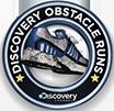 obstacle-runs-logo